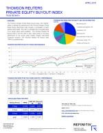 PE Factsheet