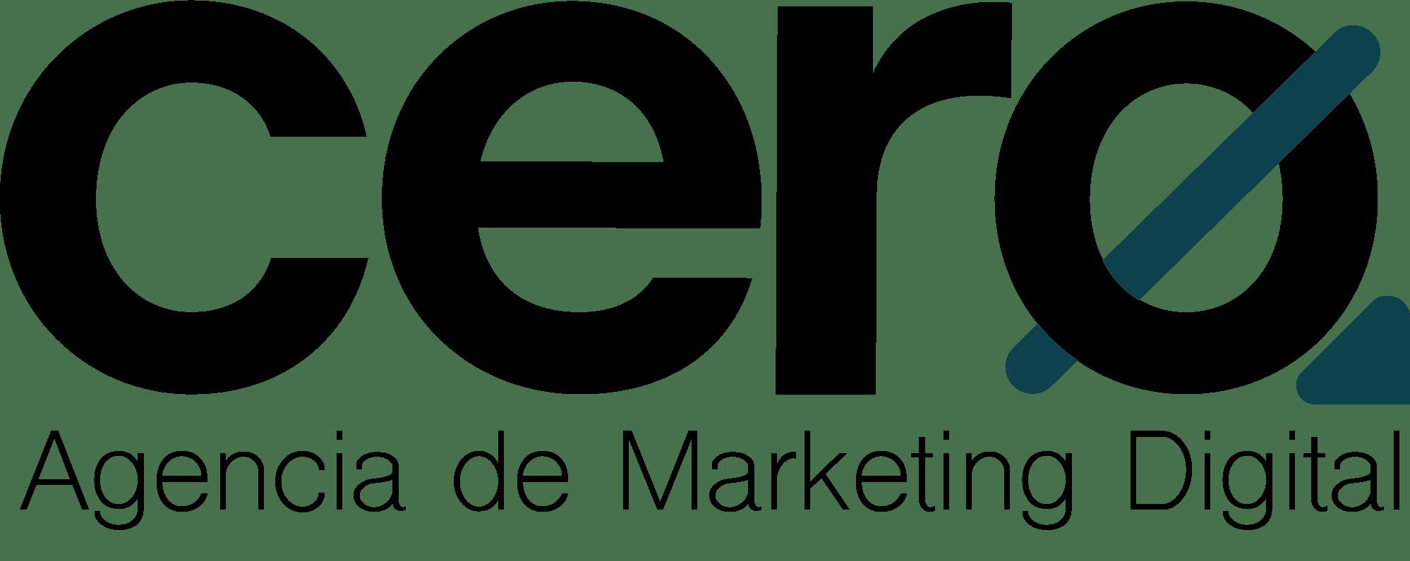 Cero - Agencia De Marketing Digital