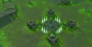 [Galaxy Engine | Vanguard] Talisman