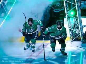 Dallas Sports Fanatic (1 of 40)