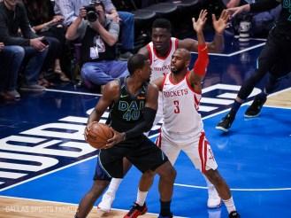 Dallas Sports Fanatic (3 of 21)