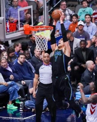 Dallas Sports Fanatic (8 of 21)