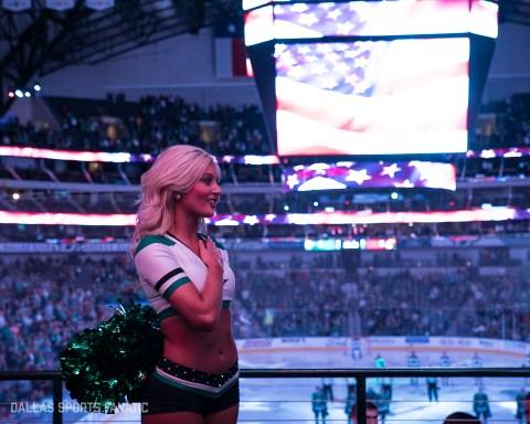Dallas Sports Fanatic (15 of 37)
