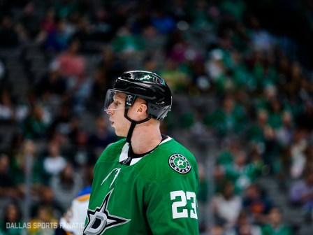 Dallas Sports Fanatic (31 of 35)