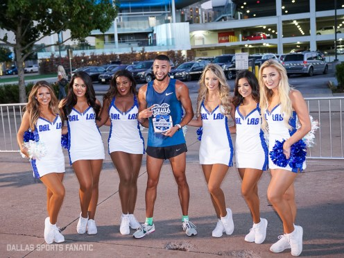 Dallas Sports Fanatic (11 of 14)
