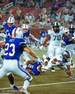 Dallas Sports Fanatic (10 of 19)