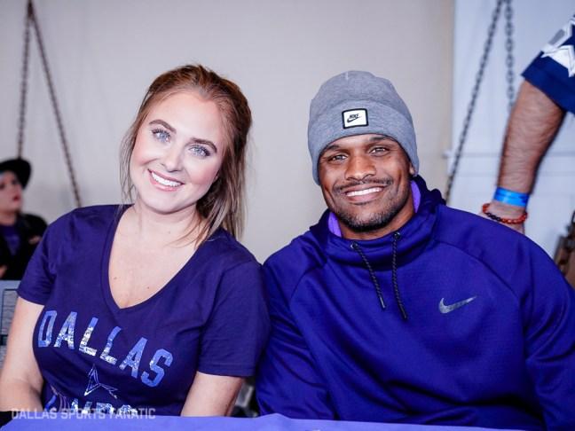 Dallas Sports Fanatic (15 of 24)