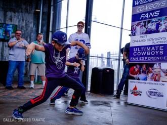 Dallas Sports Fanatic (4 of 24)