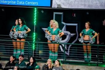 Dallas Sports Fanatic (26 of 36)
