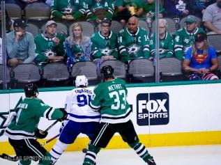 Dallas Sports Fanatic (24 of 28)