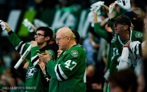 Dallas Sports Fanatic (18 of 35)