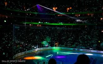 Dallas Sports Fanatic (1 of 35)