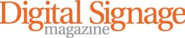 digitalsignagemagazine-logo