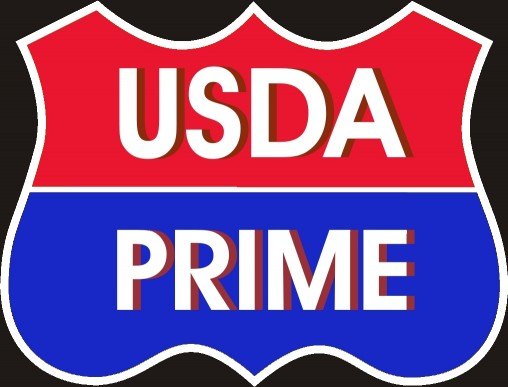 usda prime beef shield