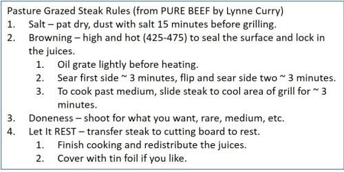 steak_rules