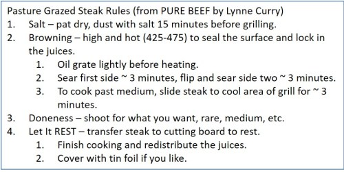 steak_rules