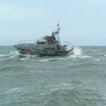 USCG, united states coast guard indian river inlet, IRI, hurricane sandy, atlantic ocean,