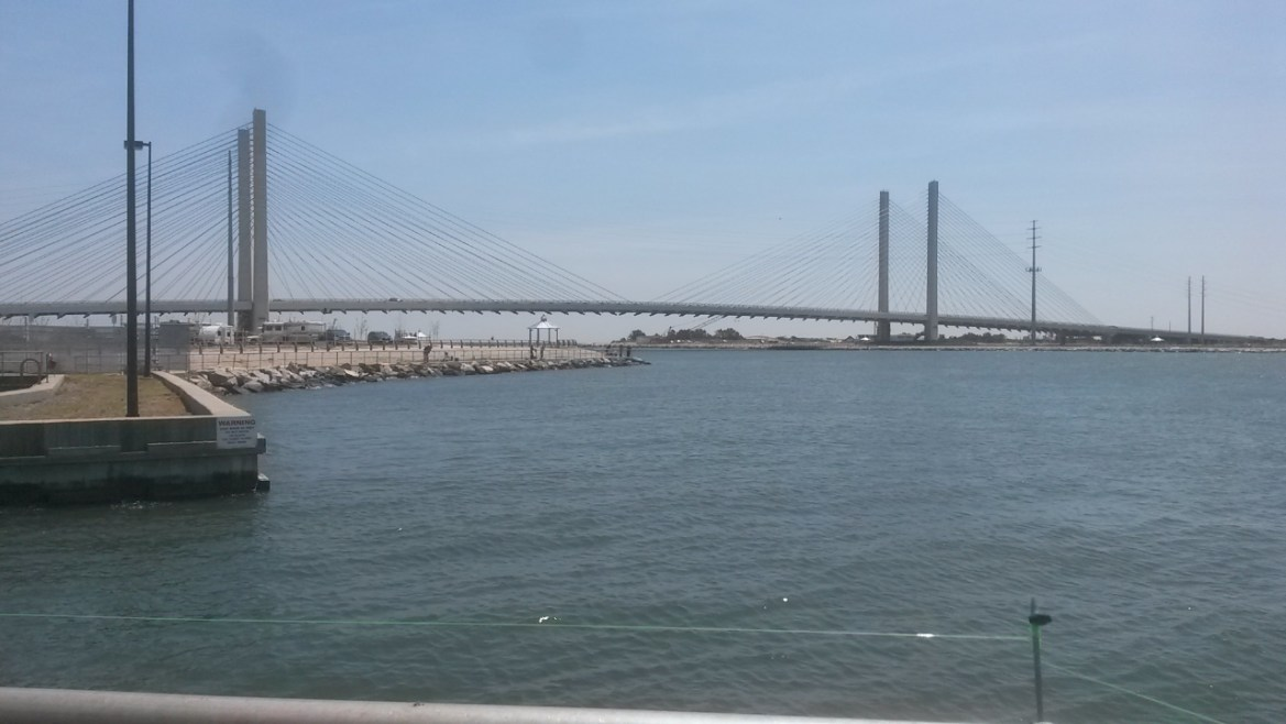 Indian RIver Inlet, delaware, sussex county