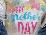 mylar balloon, mother's day, delaware, susssex county