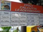 calcutta, fishingtournament, delaware, flounder pounder 2018