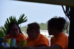 delaware,flounder pounder open 2018