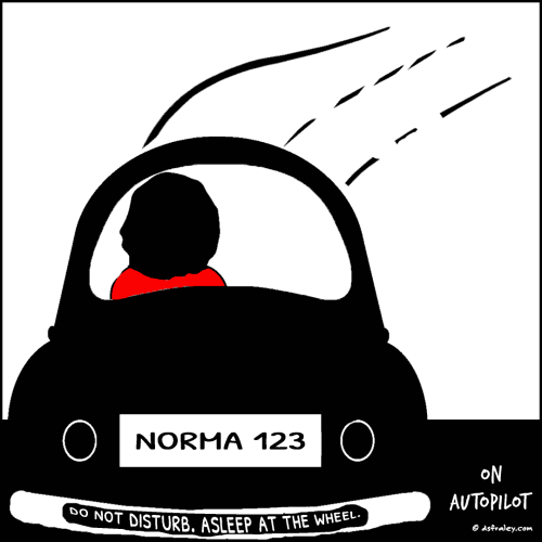 1702-norma-signs-09--LRS