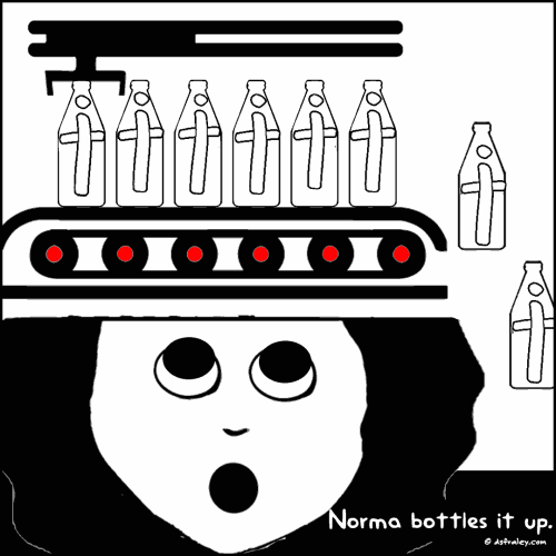 1709-norma-85-concept-up