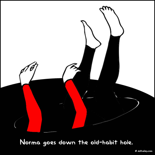 1801-Norma-01-hole-UP