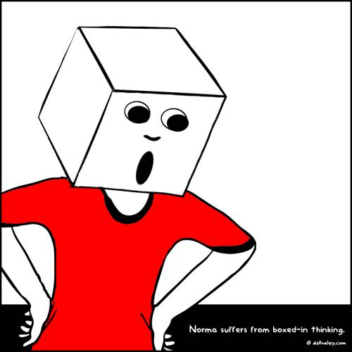 1801-Norma-30-head-box-UP