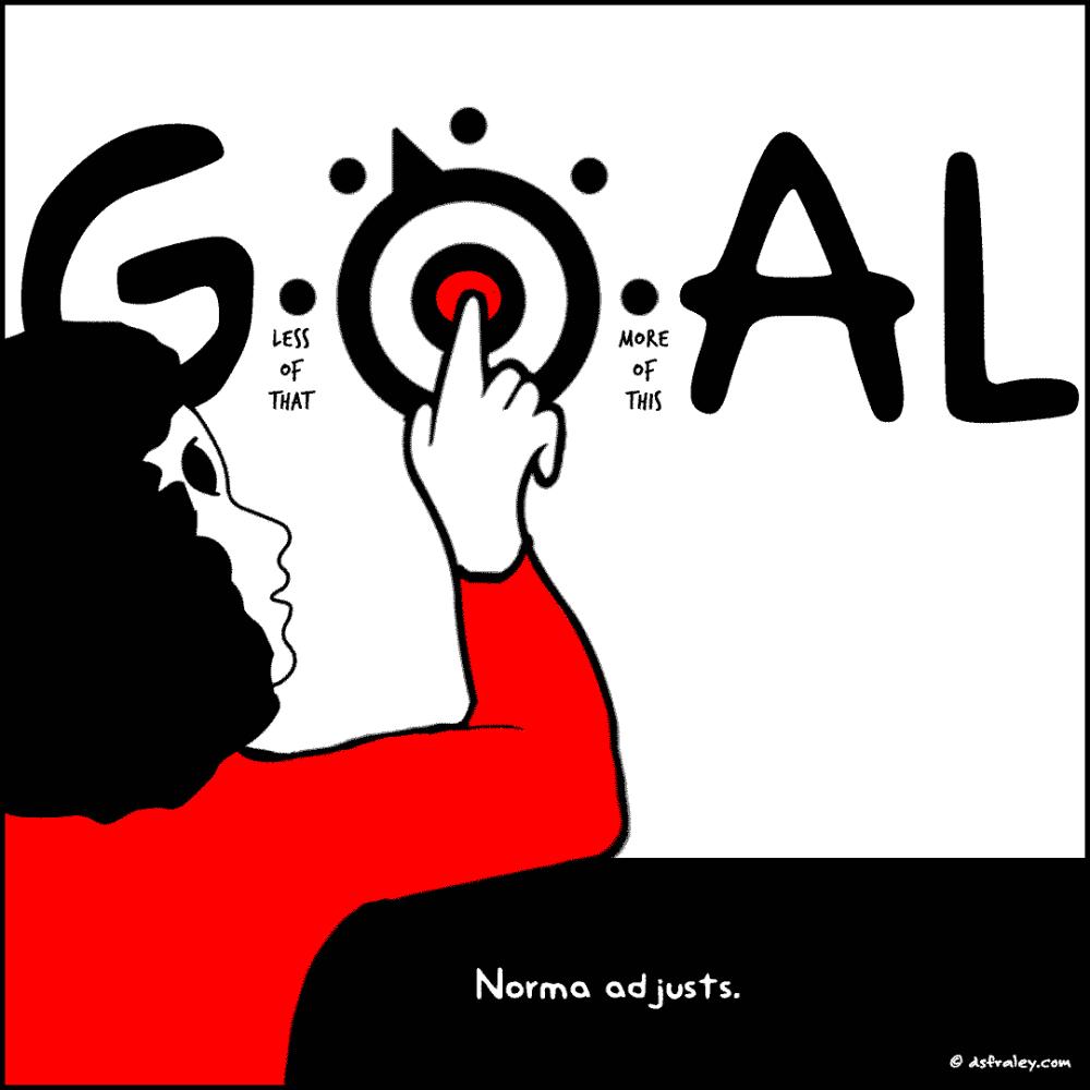 1801-Norma-41-goal-adjust-UP