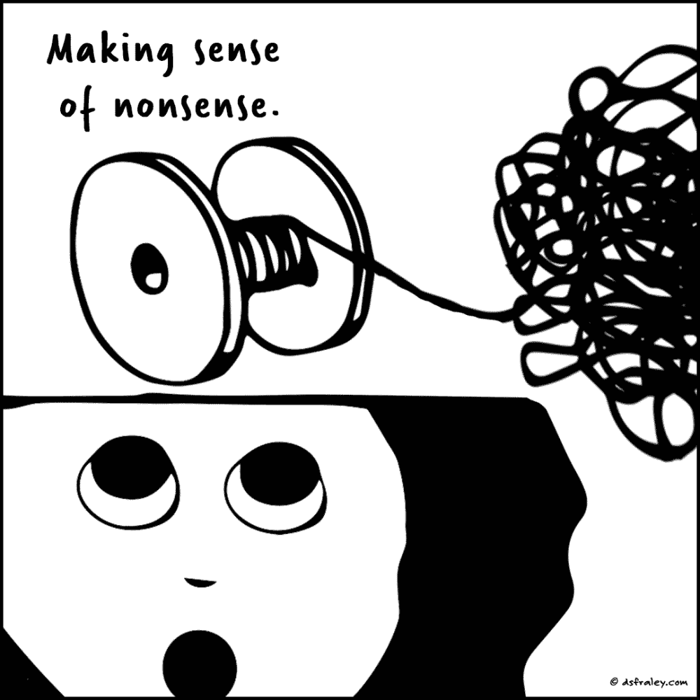 1802-norma-26-head-sense-making-UP
