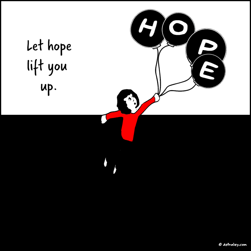 1803-norma-03-hope-UP