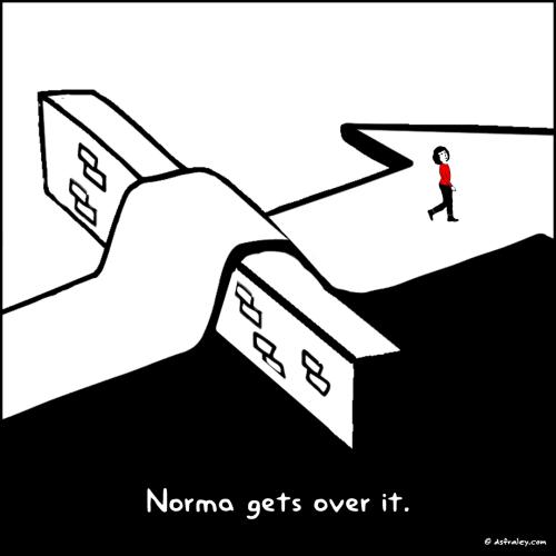 1712-norma-43-perservere-walk-UP