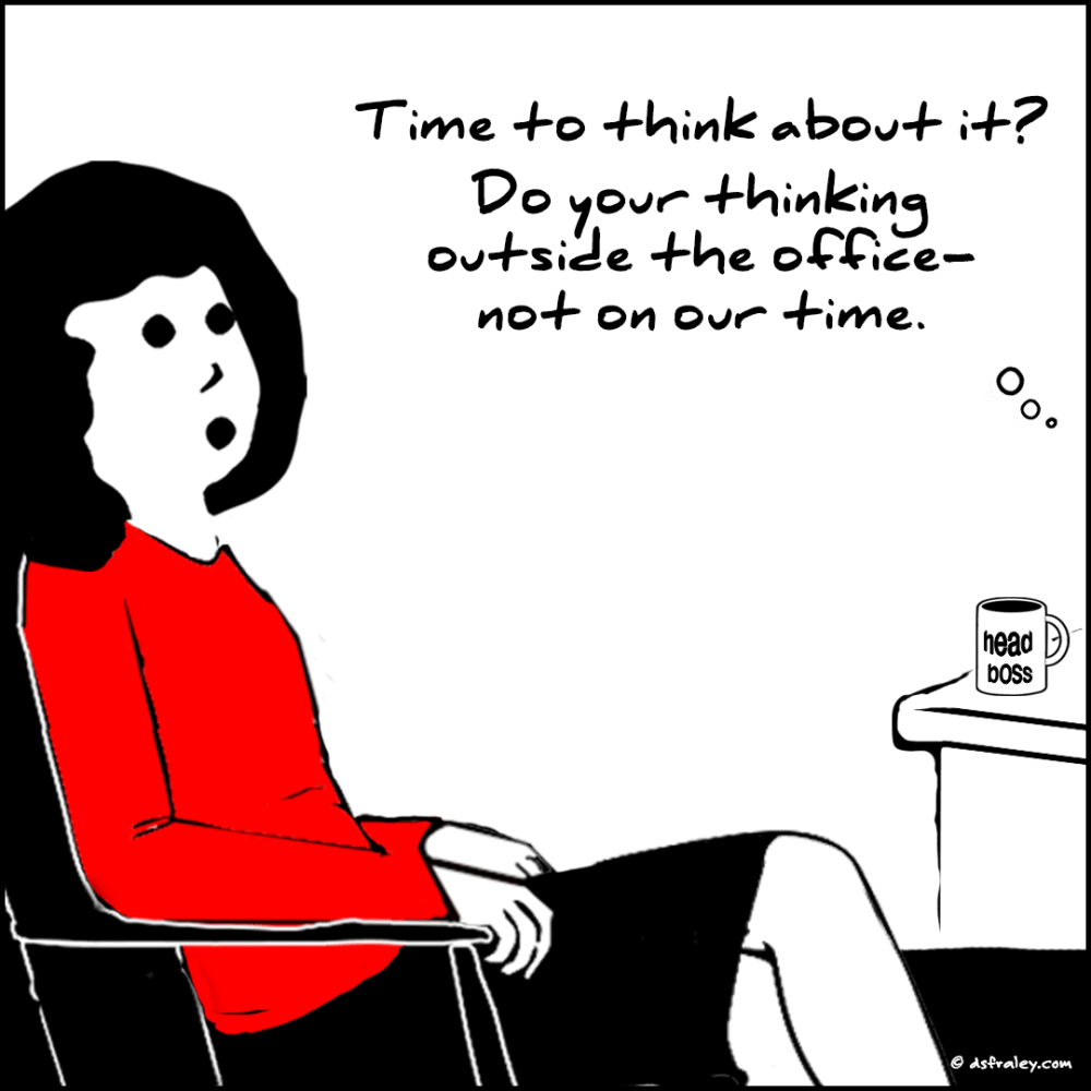 1701-norma-worker-06-think-UP