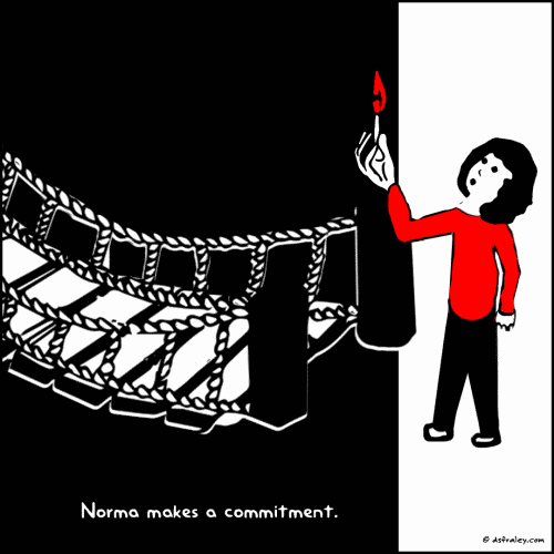 1805-norma-01-commitment-UP