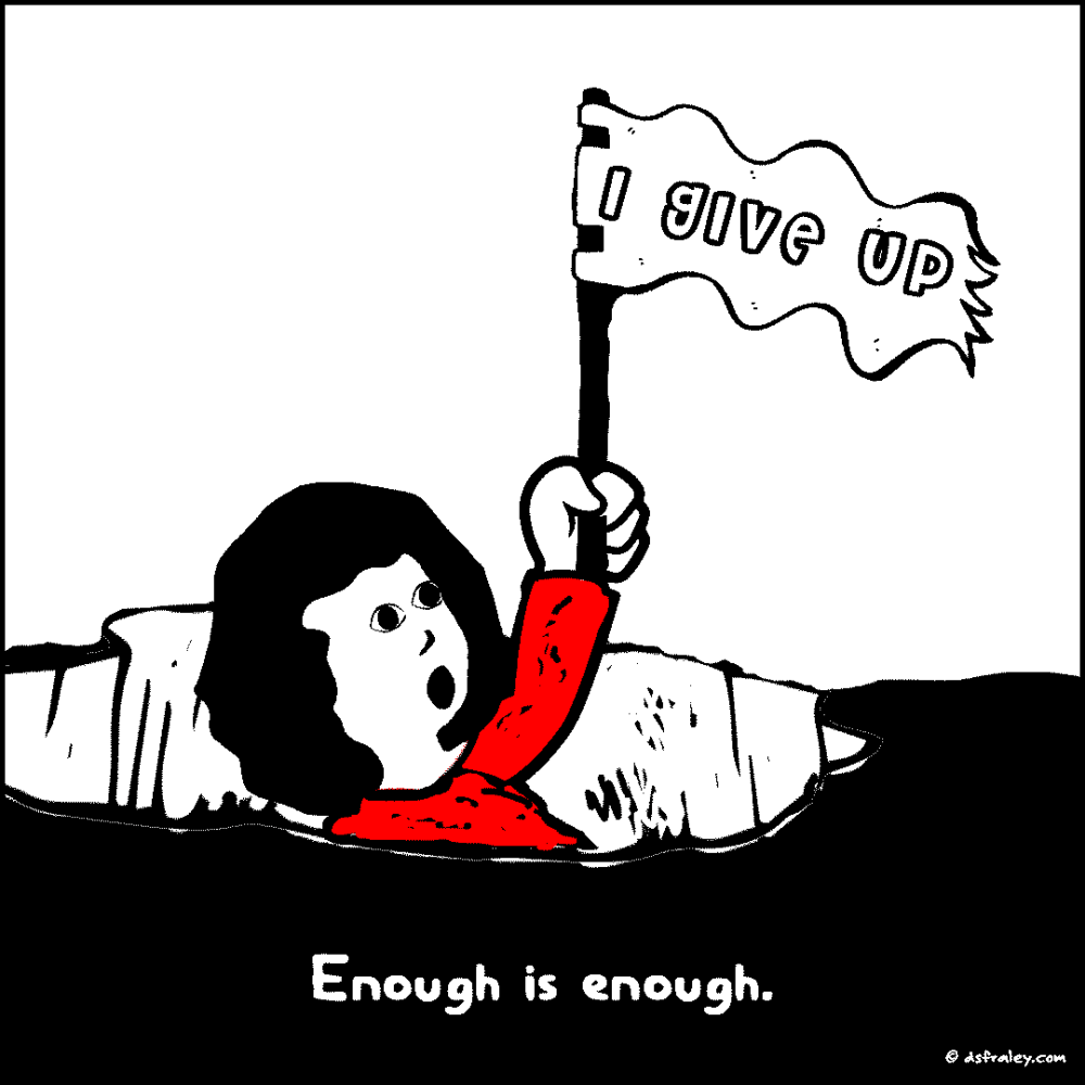 1807-norma-09-enough-quit-UP