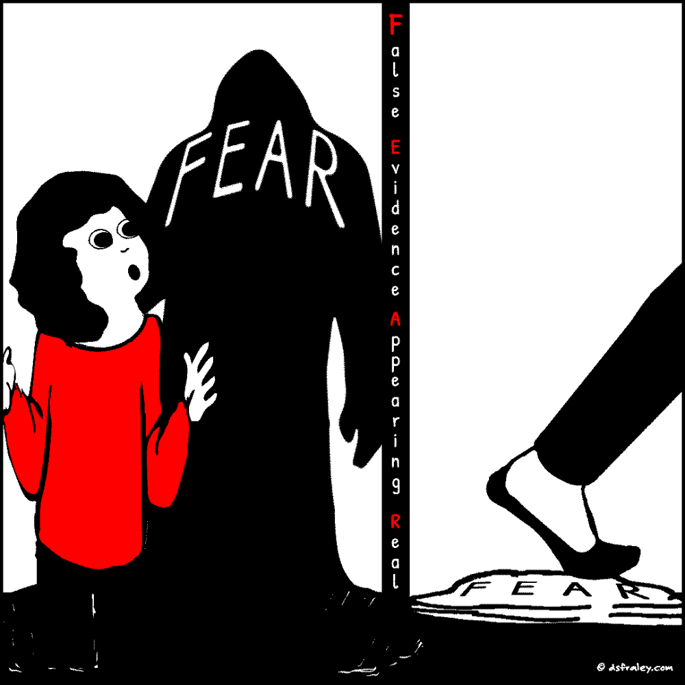 1808-Norma-04-panel-fear-UP
