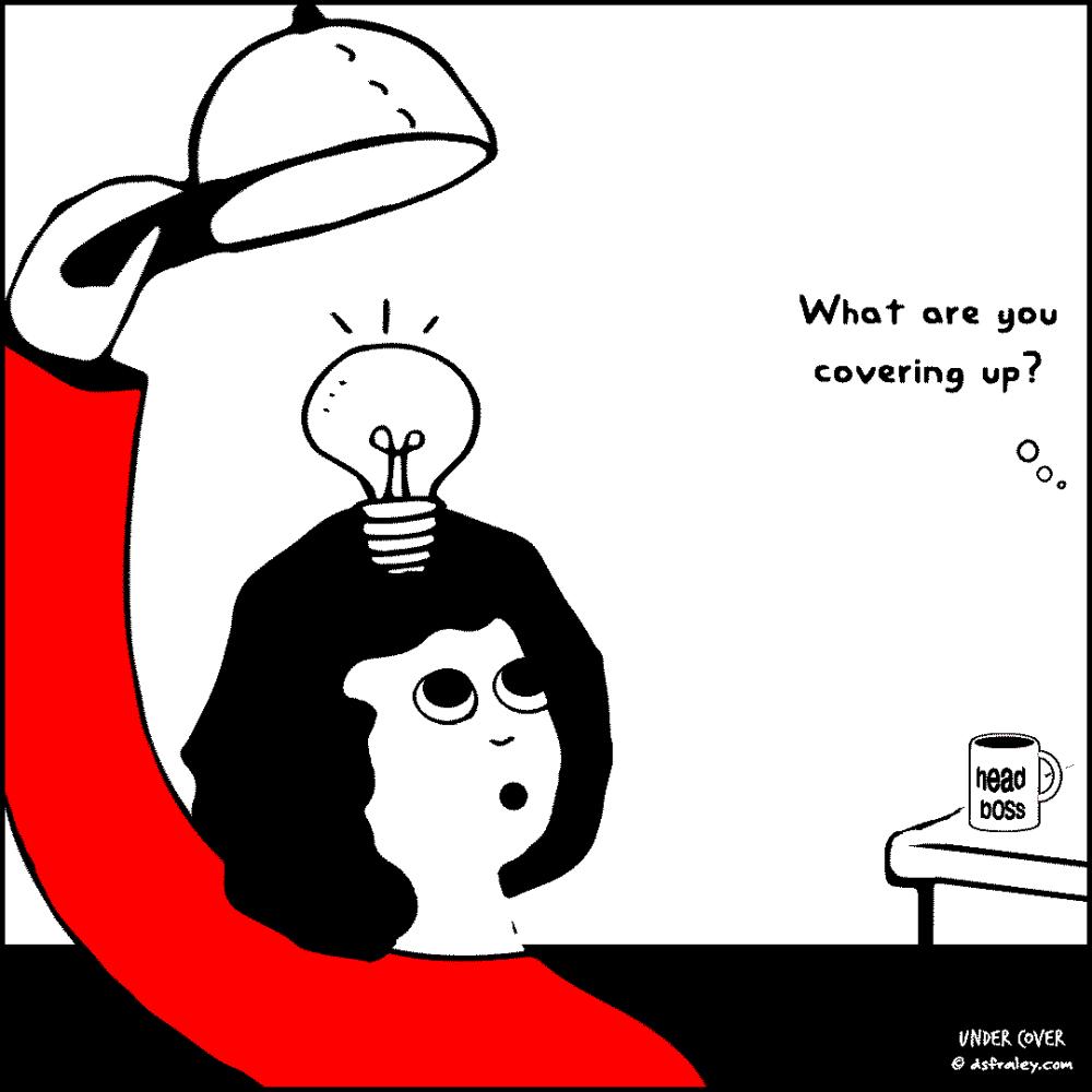 1808-norma-67-head-idea-UP