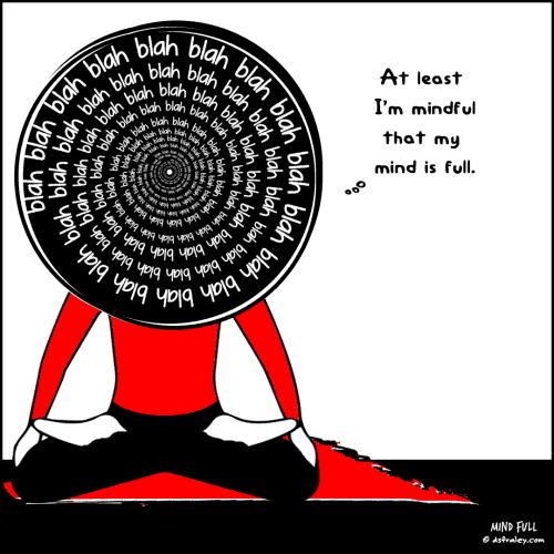 1709-norma-32-yogi-mind-full-UP