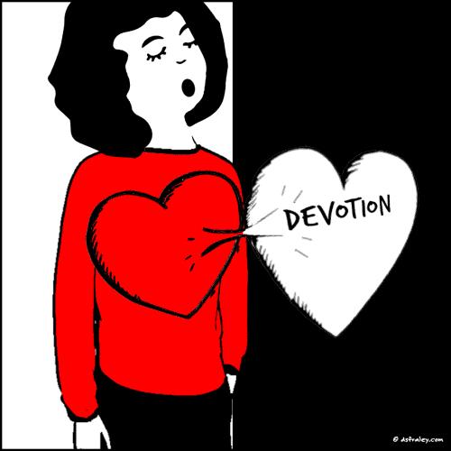 1809-norma-25-concept-devotion-UP