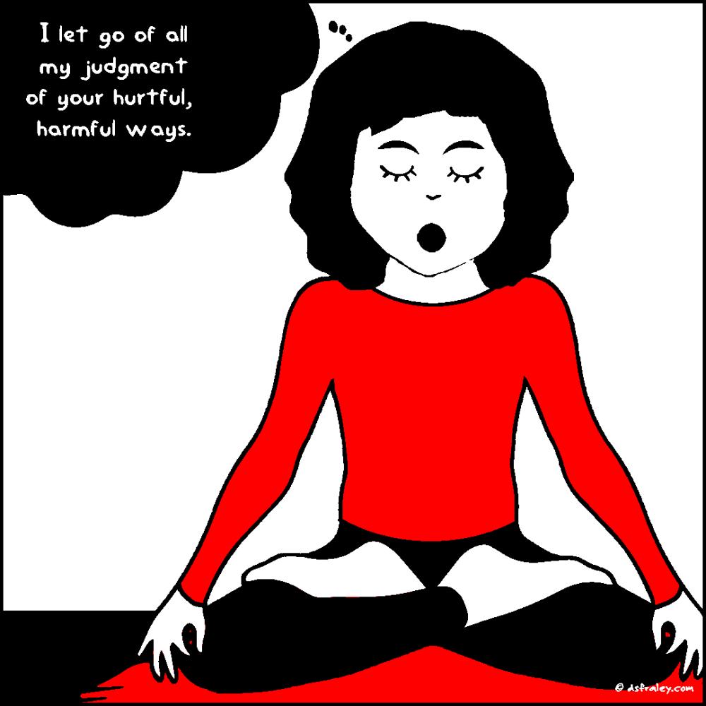 1809-norma-81-yoga-forgive-UP