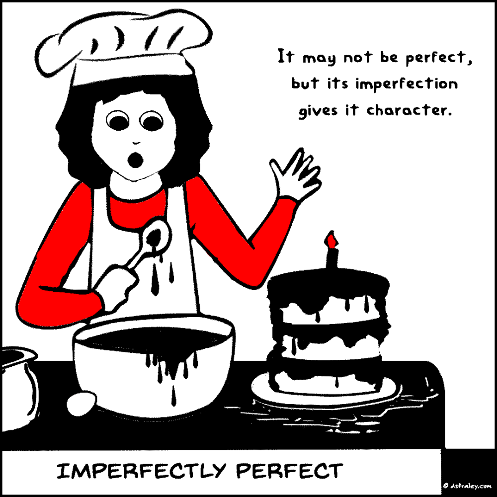 1809-norma-96-chef-cake-imperfect-UP