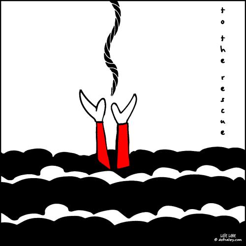 1810-norma-14-lifeline-rescue-UP