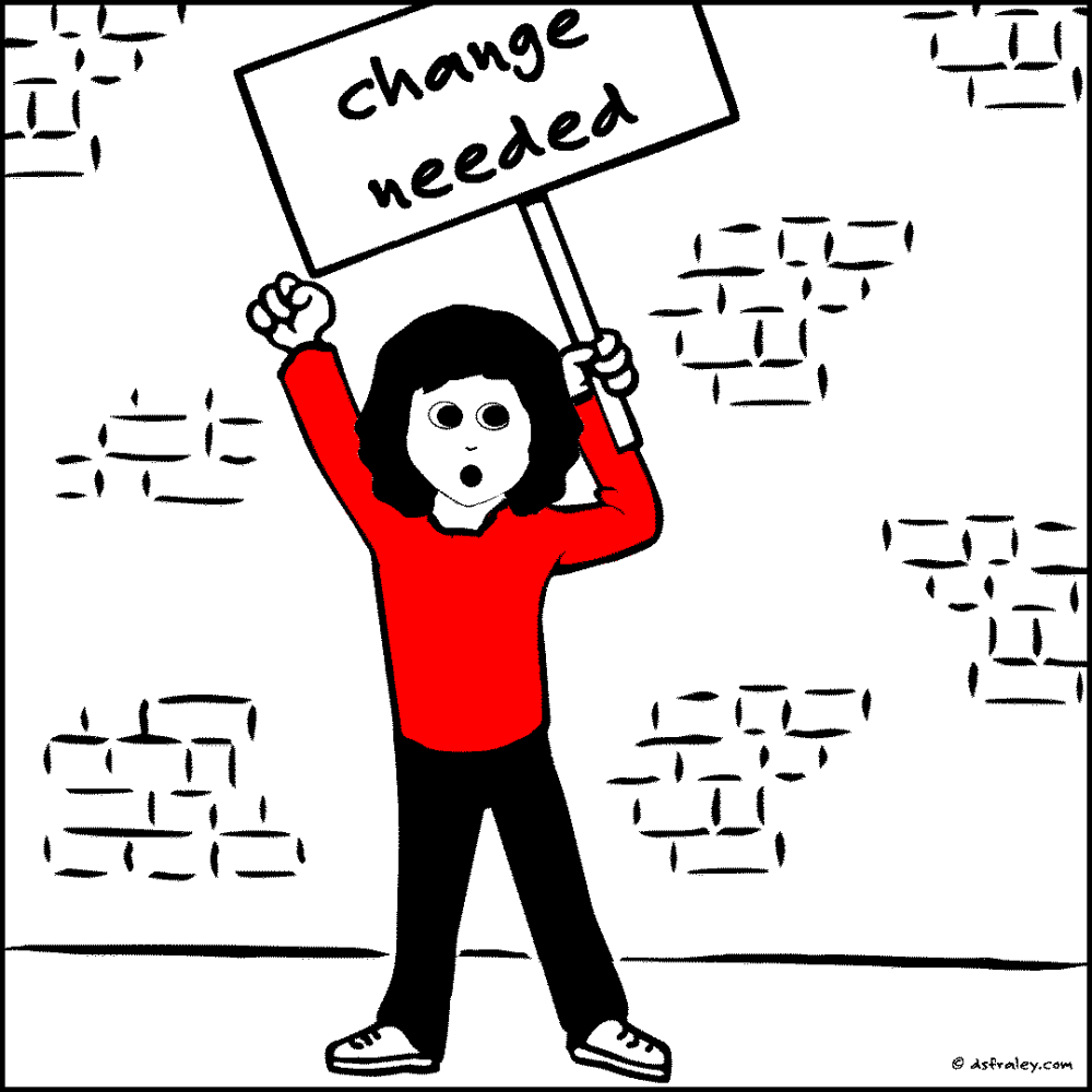 1810-norma-21-citizen-protest-change-UP