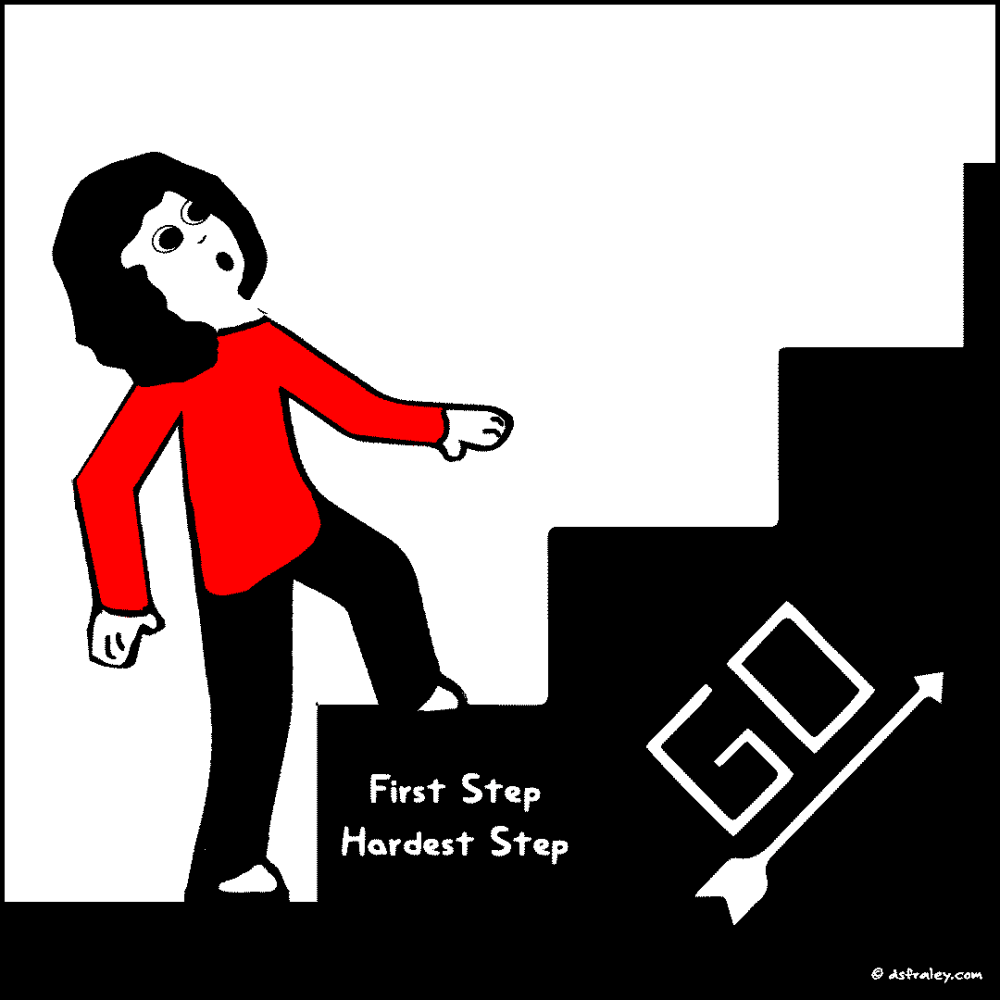 1808-norma-61-stairs-go-UP