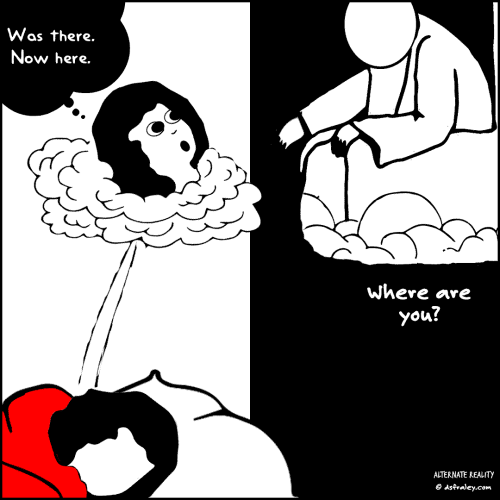 1811-norma-23-talk-god-here-UP