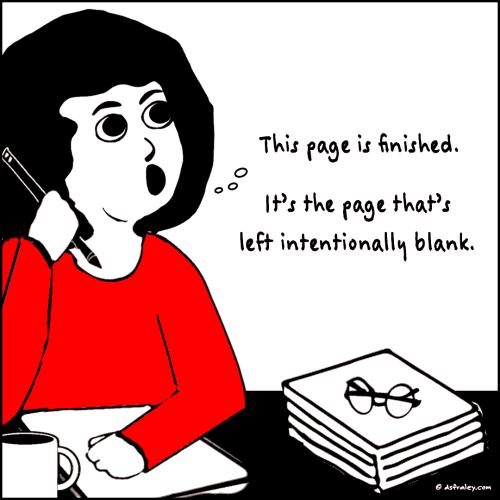 Intentionally Blank