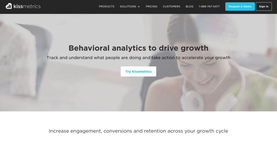 提高流量、了解用戶、創造轉化 - 2017最好的免費網站分析工具彙整
