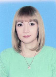 galyamova