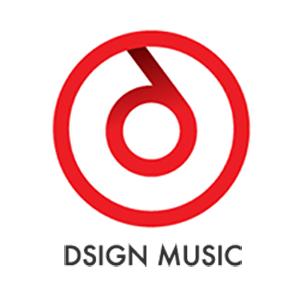 Dsign Music